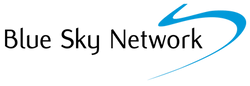 BSN_Logo_RECTANGLE