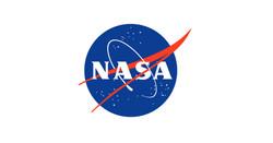 NASA Slider-01