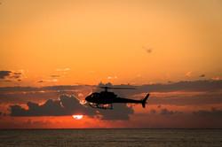 AviationHelicopter