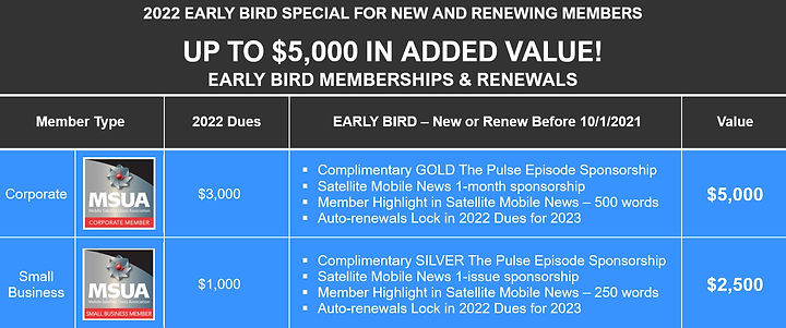 MSUA Early Bird New Renew Membership Offers.jpg
