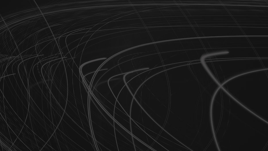Texture 2 Gray.jpg