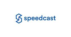 Speedcast Slider-01