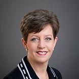 Rebecca Cowen-Hirsch.jfif