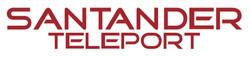 logo santander teleport sm-01