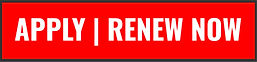 Join Renew Now Button.jpg