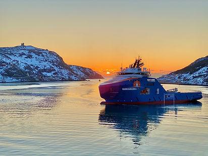 Arctic Sunrise 3.jpeg