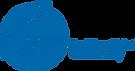 TheASTGroup logo.png