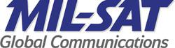 MilSat__Color_Logo