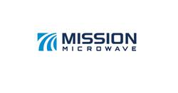 Mission Microwave Slider-01