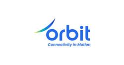 Orbit Slider-01