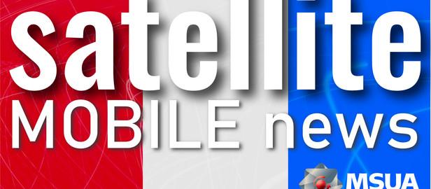 MSUA Satellite Mobile News - July 5, 2021