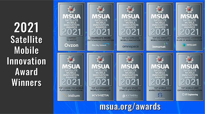MSUA Awards Winners 2021 Mid.jpg