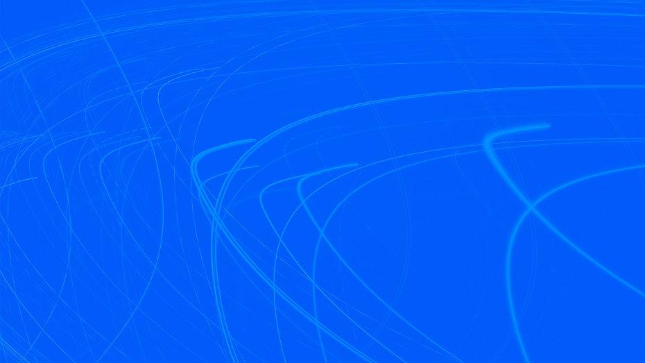Texture 2 Blue.jpg