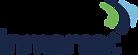 inmarsat-logo-color.png