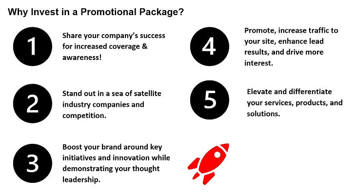 MSUA Promo Package Why Invest.jpg