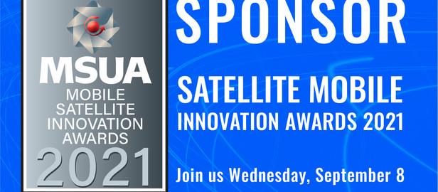MSUA Satellite Mobile News - June 21, 2021