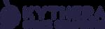 Kythera-Logo-Dark-Blue.png