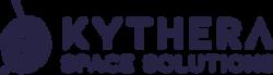 Kythera-Logo-Dark-Blue