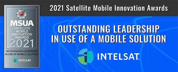 MSUA Awards Winner Intelsat 2021 Use of a Mobile Solution Narrow.jpg