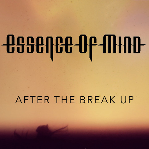 After The Break Up - new EP out now!