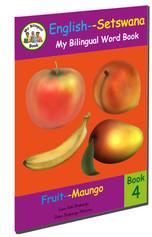 Fruit - Maungo