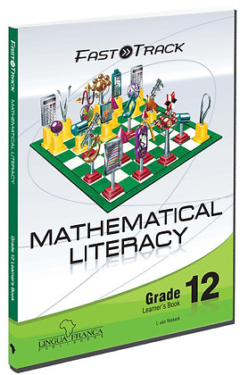 FastTrack Mathematical Literacy