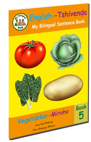 Vegetables - Miroho