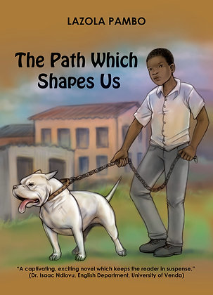The Path Which Shapes Us