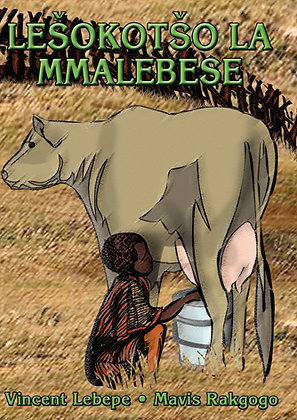 Lesokotso La mmalebese