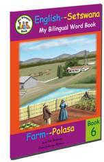 Farm - Polasa