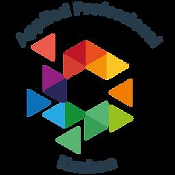 Applied Professional Kanban
