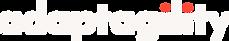 inverse - TextArtboard 1@1x.png