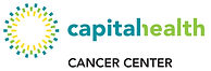 capital-health-cancer-center-hospital-me