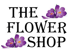 The Flower Shop_T-Shirt Logo (1).jpg