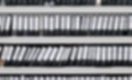 Organizované soubory
