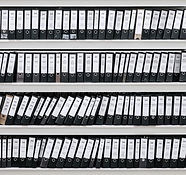 Как  no-code решения помогают интеллектуальному анализу текста в аналитике больших данных