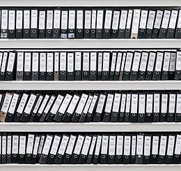 MICS - Resource Database Committee