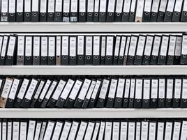 Système national de données de santé : quand le comptable est le meilleur ami [...]
