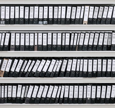 NONFICTION | How to Organize Your Thoughts