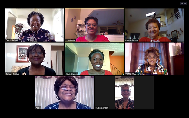 women_ministry_group.png