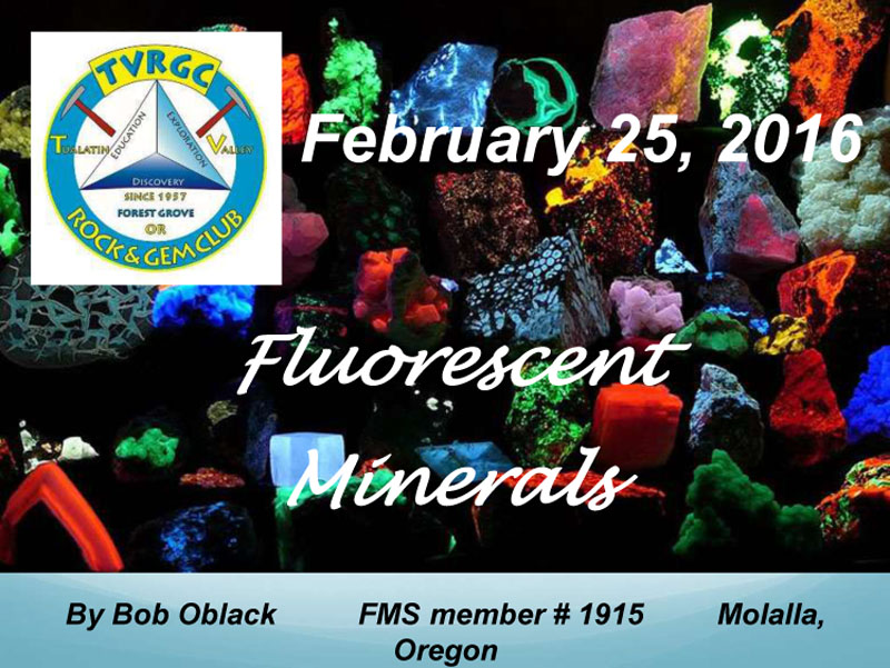 TV Fluorescent Rock Presentation corrected-1v