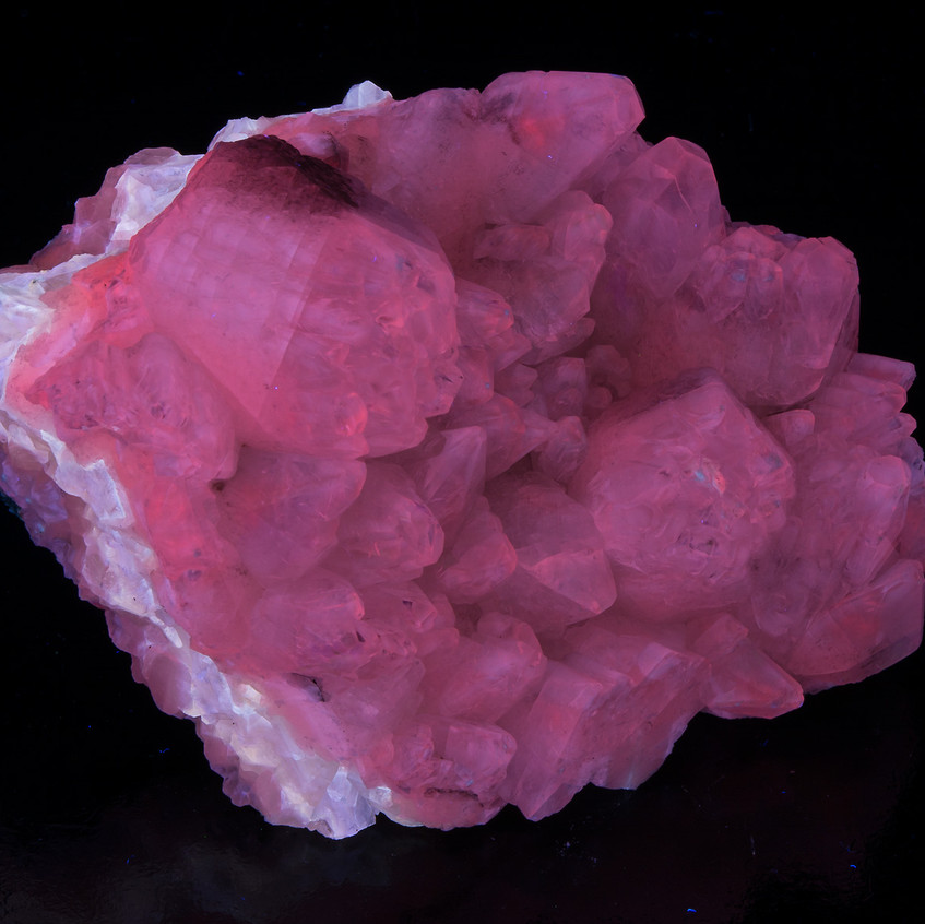 Calcite  -MIDWAVE-VIEW2