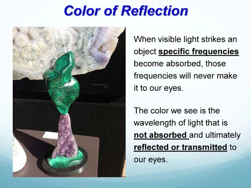 TV Fluorescent Rock Presentation corrected-5r