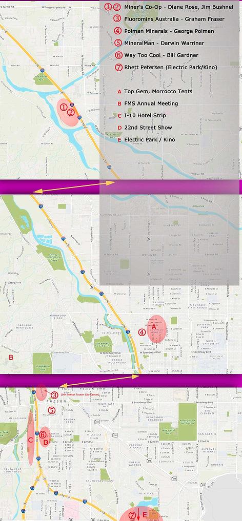 Tucson-Map-big2.jpg