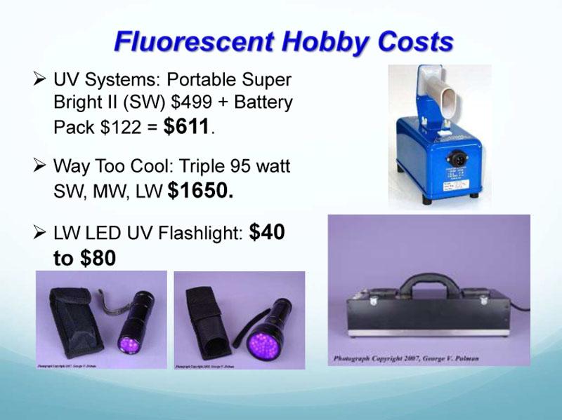 TV Fluorescent Rock Presentation corrected-20c