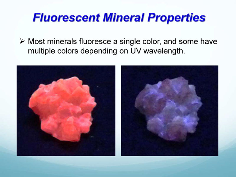 TV Fluorescent Rock Presentation corrected-12k