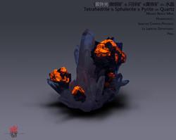 Wish Wang - 51ED37AC-CE71-417F-8B80-3C3A