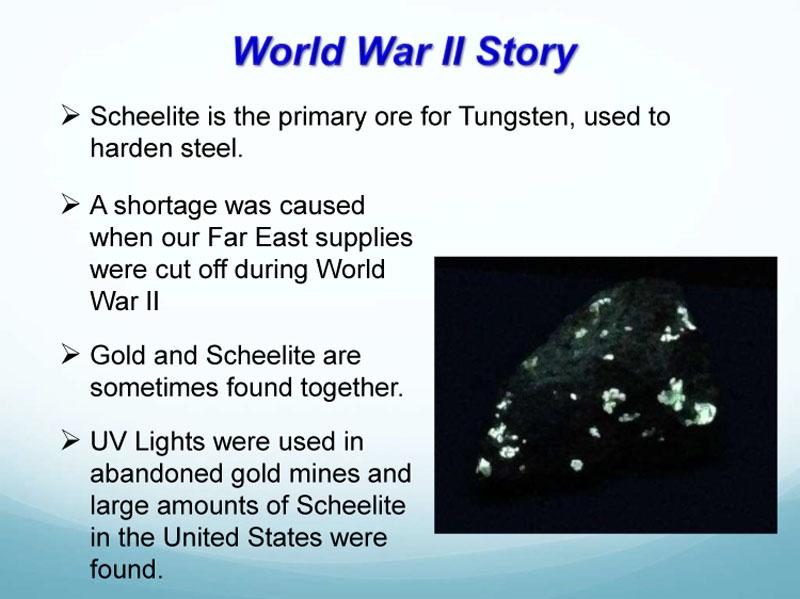 TV Fluorescent Rock Presentation corrected-18e