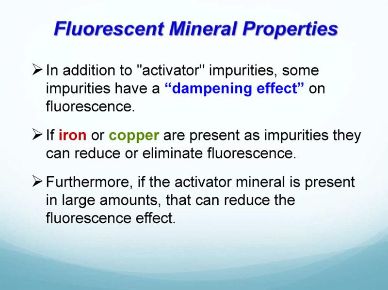 TV Fluorescent Rock Presentation corrected-11l