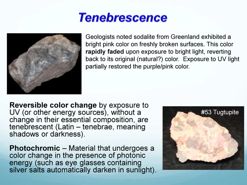 TV Fluorescent Rock Presentation corrected-15h
